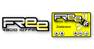 freeradio