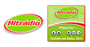 hitradio
