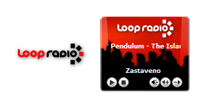 loopradio